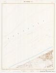 Nationaal Geografisch Instituut (1985). De Panne 11/7. 3e uitgave. Herziening 1982. Carte topographique analogique de la Belgique à l'echelle de 1:10.000 = Analoge topografische kaart van België op 1:10.000. Nationaal Geografisch Instituut: