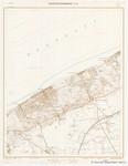 Nationaal Geografisch Instituut (1985). Oostduinkerke 11/8. 3e uitgave. Herziening 1982. Carte topographique analogique de la Belgique à l'echelle de 1:10.000 = Analoge topografische kaart van België op 1:10.000. Nationaal Geografisch Instit