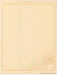 &lt;B&gt;Institut Cartographique Militaire&lt;/B&gt; (1949). Middelkerke (12/1). Imp. litho. de l'Institut Cartographique Militaire 1928. <i>Carte topographique analogique de la Belgique à l'echelle de 1:10.000 = Analoge topografische kaart van België op 1:10.000</i>