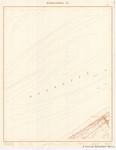 &lt;B&gt;Militair Geografisch Instituut&lt;/B&gt; (1964). Middelkerke 12/1. Opmeting door aerofotogrammetrie in 1950. Luchtopname in 1948-1949. Gedeeltelijke aanvulling 1952. <i>Carte topographique analogique de la Belgique à l'echelle de 1:10.000 = Analoge topografi