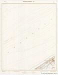 Militair Geografisch Instituut (1971). Middelkerke 12/1. 2de uitgave. Herziening 1969. Carte topographique analogique de la Belgique à l'echelle de 1:10.000 = Analoge topografische kaart van België op 1:10.000. Militair Geografisch Instituut