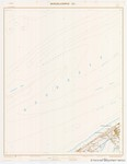 &lt;B&gt;Nationaal Geografisch Instituut&lt;/B&gt; (1985). Middelkerke 12/1. 3de uitgave. Herziening 1982. <i>Carte topographique analogique de la Belgique à l'echelle de 1:10.000 = Analoge topografische kaart van België op 1:10.000</i>. Nationaal Geografisch Institu