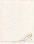 Nationaal Geografisch Instituut (1985). Middelkerke 12/1. 3de uitgave. Herziening 1982. Carte topographique analogique de la Belgique à l'echelle de 1:10.000 = Analoge topografische kaart van België op 1:10.000. Nationaal Geografisch Institu