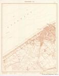 Militair Geografisch Instituut (1964). Oostende 12/2. Opmeting door aerofotogrammetrie in 1950. Luchtopname in 1948-1949. Gedeeltelijke niet-metrische aanvulling in 1955. Carte topographique analogique de la Belgique à l'echelle de 1:10.000 = An