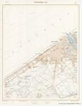 Militair Geografisch Instituut (1971). Oostende 12/2. 2de uitgave. Herziening 1969. Carte topographique analogique de la Belgique à l'echelle de 1:10.000 = Analoge topografische kaart van België op 1:10.000. Militair Geografisch Instituut =