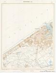 Nationaal Geografisch Instituut (1985). Oostende 12/2. 3de uitgave. Herziening 1982. Carte topographique analogique de la Belgique à l'echelle de 1:10.000 = Analoge topografische kaart van België op 1:10.000. Nationaal Geografisch Instituut:
