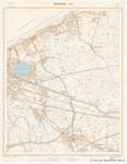Nationaal Geografisch Instituut (1986). Bredene 12/3. Herziening 1982. Carte topographique analogique de la Belgique à l'echelle de 1:10.000 = Analoge topografische kaart van België op 1:10.000. Nationaal Geografisch Instituut: Brussel. 1 ma