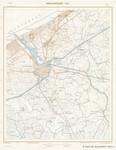 &lt;B&gt;Militair Geografisch Instituut&lt;/B&gt; (1971). Nieuwpoort 12/5. 2de uitgave. Herziening 1969. <i>Carte topographique analogique de la Belgique à l'echelle de 1:10.000 = Analoge topografische kaart van België op 1:10.000</i>. Militair Geografisch Instituut