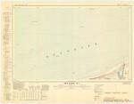 Militair Geografisch Instituut (1954). Het Zwin 5/1-2. Opmeting door aerofotogrammetrie in 1950. Luchtopname in 1948-1949. Gedeeltelijke niet-metrische aanvulling in 1953. Uitgave 1 - IGMB M 834. Carte topographique analogique de la Belgique à l