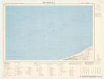 &lt;B&gt;Militair Geografisch Instituut&lt;/B&gt; (1971). Het Zwin 5/1-2. Uitgave 2 - IGMB 1971 M834. Herziening 1969. <i>Carte topographique analogique de la Belgique à l'echelle de 1:25.000 = Analoge topografische kaart van België op 1:25.000</i>. Militair Geografi