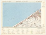 Middelkerke - Oostende 12/1-2 - 1969