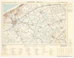 Nieuwpoort - Leke 12/5-6 - 1969
