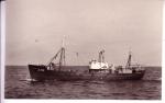 Z.108 (Bouwjaar 1936)