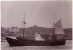 Z.416 (Bouwjaar 1963)