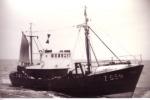 Z.559 Gudrun (Bouwjaar 1961)