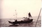 Z.580 Poseidon (bouwjaar 1963)