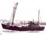 Z.586 Mermaid (bouwjaar 1963)