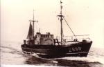 Z.599 Zeevogel (bouwjaar 1964)