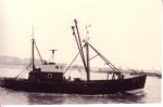 Z.775 Zinnia (bouwjaar 1943)