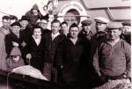 Doop Z.400 Broeder Isidoor (Bouwjaar 1955)