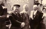 Doop Normandie