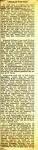Vergaan van Z.539 Zeemansblik (Bouwjaar 1947)