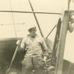 Albert Dobbelaere ('Dip')