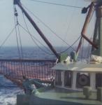Z.512 El Cid (Bouwjaar 1969), author: Onbekend