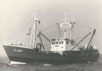 Z.497 De Polaris (bouwjaar 1966)