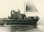 Z.570 Triton (bouwjaar 1960-1961), author: Onbekend