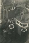 Aan boord van de Z.517 (Bouwjaar 1931), author: Onbekend