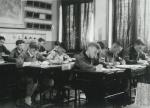 In de Rijksvisserijschool