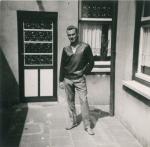 Andr� Van Torre