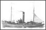 O.35 Alfred-Edith (bouwjaar 1904)