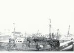 Abraak N.732 O.L.V. van Vlaanderen (bouwjaar 1934)