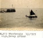 N.812 Itesberghe (bouwjaar 1925)