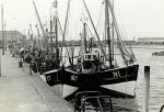 N.817 (Bouwjaar 1942) en N.1