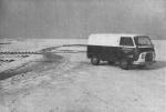Leloup, E. et al. (1964). Recherches sur l'ostréiculture dans le bassin de chasse d'Ostende en 1963. Ministère de l'Agriculture. Commission TWOZ. Groupe de Travail Ostréiculture: Ostende. 48 pp.