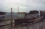 N.52 De Kottens II (bouwjaar 1984)