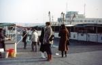 Vistrap Oostende