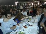 Istanbul meeting (25-26 September 2012)