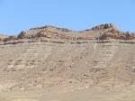 Assameur Bajocian mounds