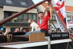 Garnaalfeesten Boekhoute 2012