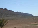 Bajocian carbonate mounds
