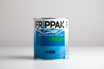 FRiPPAK FRESH verpakking