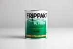 FRiPPAK verpakking