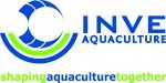 Logo Inve Aquaculture