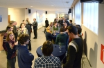 2013.01.09 Samenwerkingsovereenkomst NIOZ-VLIZ