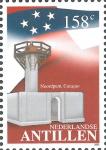Netherlands Antilles, Curaçao, Noordpunt