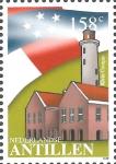 Netherlands Antilles, Curaçao, Klein Curaçao